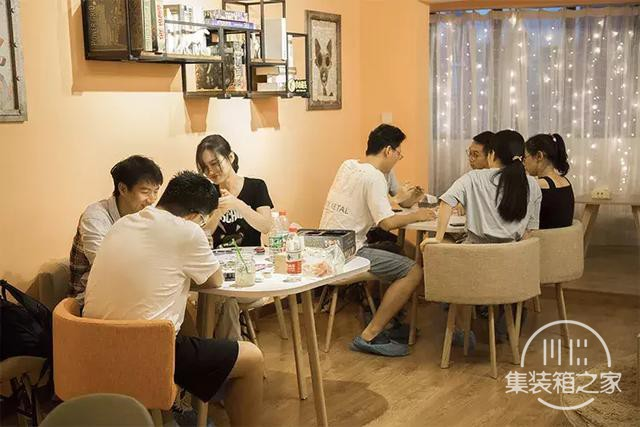 深圳超治愈的猫咪咖啡厅!萌出血-40.jpg