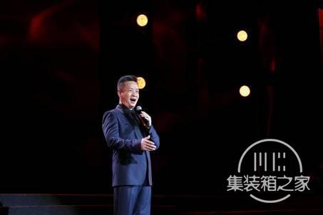 第二届成都诗歌音乐节在成华区完美世界文创公园开幕-2.jpg