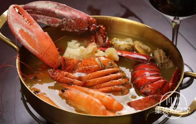 首家藏在酒店料理里的网红室内大排档,一定要打卡的鲜活料理-6.jpg