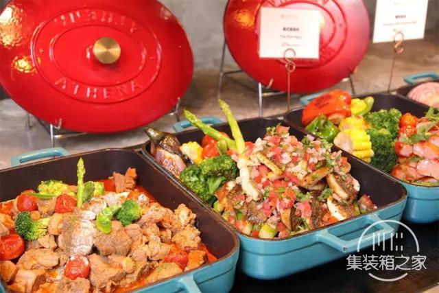 首家藏在酒店料理里的网红室内大排档,一定要打卡的鲜活料理-32.jpg