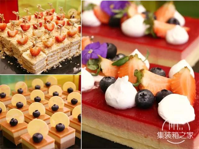 首家藏在酒店料理里的网红室内大排档,一定要打卡的鲜活料理-39.jpg