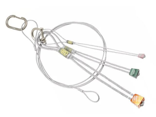 户外土豪单品系列:LV推出价值1590美元的攀岩粉袋-3.jpg