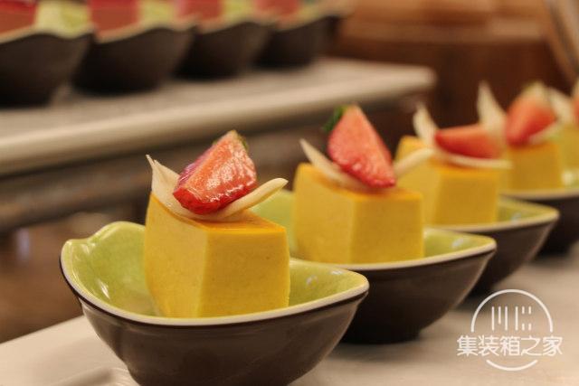 东莞·唐拉雅秀酒店·巴西烤肉成人自助餐+网红泳池 仅149元-10.jpg