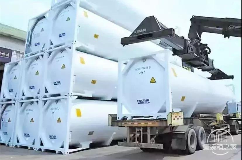 中远海运成功进入LNG罐式集装箱制造领域-2.jpeg