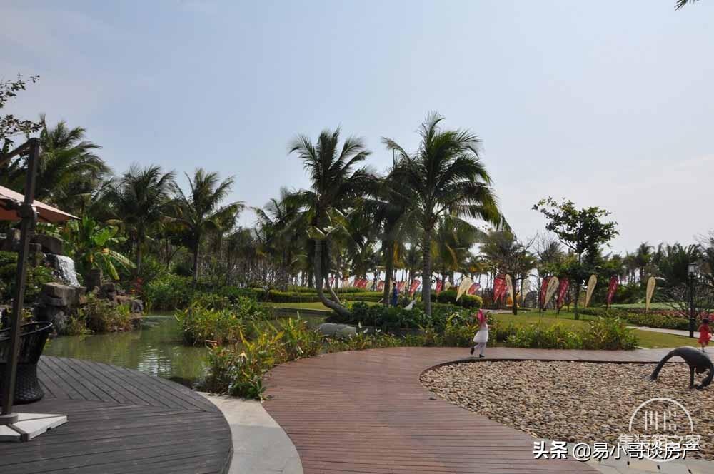 海南三亚海棠湾项目,亚特兰蒂斯实景图、效果图、样板间-3.jpg