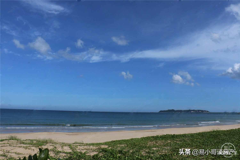 海南三亚海棠湾项目,亚特兰蒂斯实景图、效果图、样板间-6.jpg