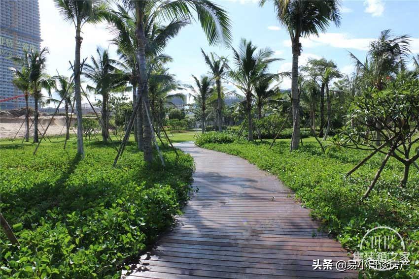 海南三亚海棠湾项目,亚特兰蒂斯实景图、效果图、样板间-10.jpg