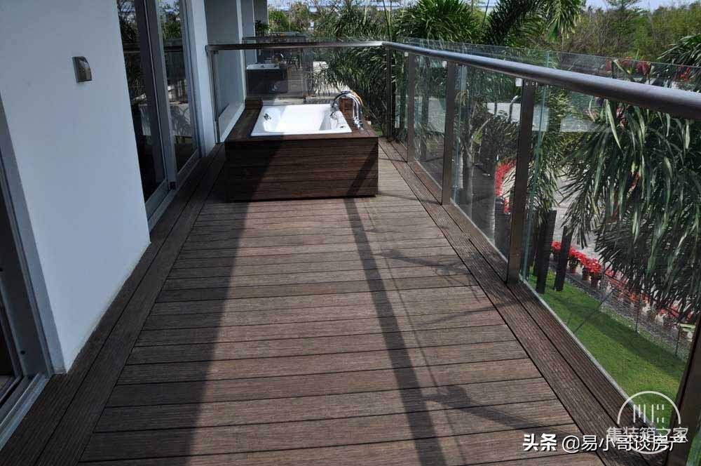 海南三亚海棠湾项目,亚特兰蒂斯实景图、效果图、样板间-19.jpg