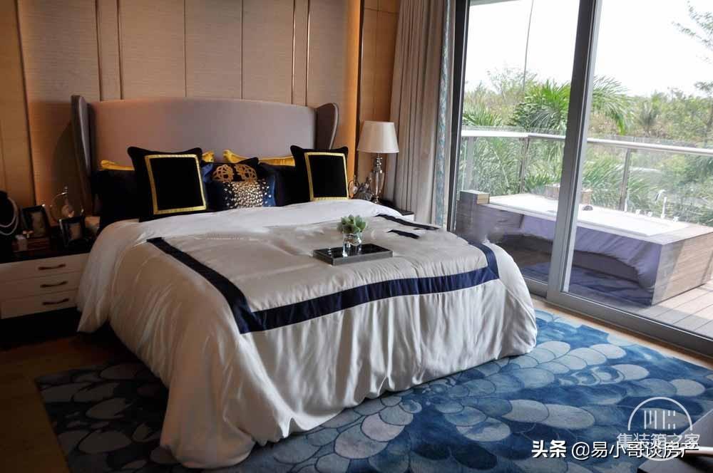 海南三亚海棠湾项目,亚特兰蒂斯实景图、效果图、样板间-23.jpg