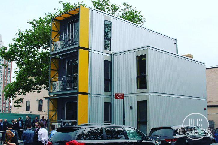 不要嫉妒德国莱茵阳光这些集装箱装配式房屋-6.jpg