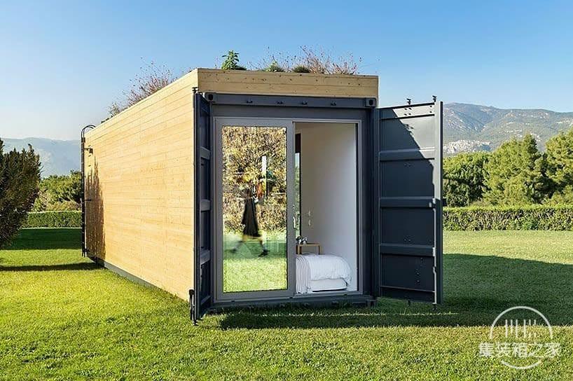 不要嫉妒德国莱茵阳光这些集装箱装配式房屋-19.jpg