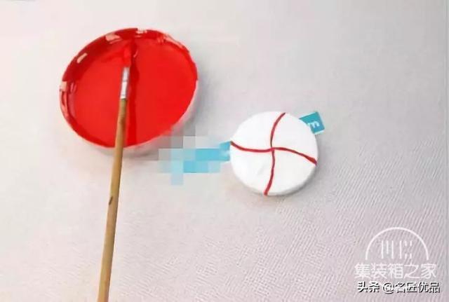 创意手工:幼儿园同学们非常喜欢的DIY手工制作教程,创意十足-11.jpg