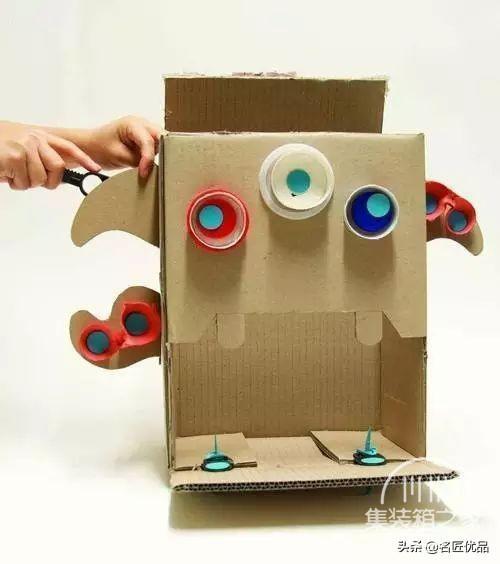 创意手工:幼儿园同学们非常喜欢的DIY手工制作教程,创意十足-21.jpg