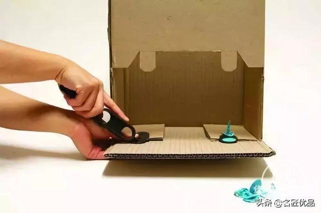 创意手工:幼儿园同学们非常喜欢的DIY手工制作教程,创意十足-18.jpg