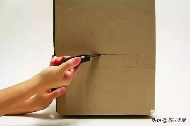 创意手工:幼儿园同学们非常喜欢的DIY手工制作教程,创意十足-17.jpg