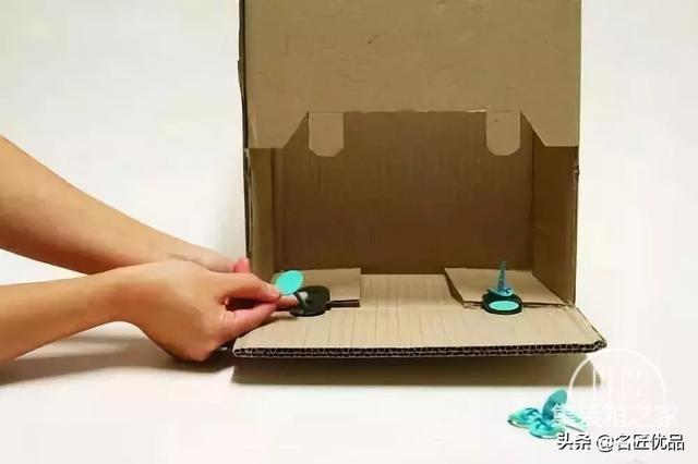 创意手工:幼儿园同学们非常喜欢的DIY手工制作教程,创意十足-19.jpg