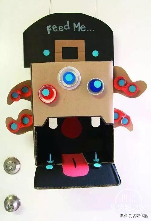 创意手工:幼儿园同学们非常喜欢的DIY手工制作教程,创意十足-24.jpg