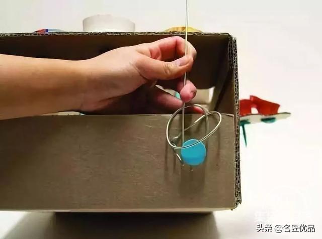 创意手工:幼儿园同学们非常喜欢的DIY手工制作教程,创意十足-23.jpg