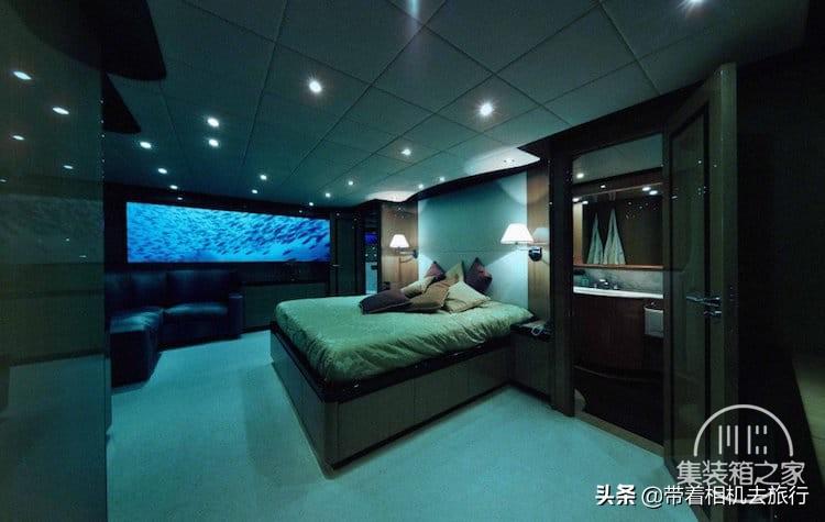 全球最值得一试的9家水下酒店,住一晚最贵要花费150万-3.jpg