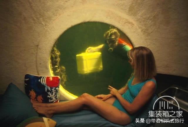 全球最值得一试的9家水下酒店,住一晚最贵要花费150万-8.jpg