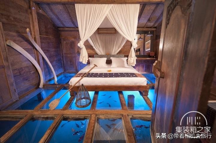 全球最值得一试的9家水下酒店,住一晚最贵要花费150万-9.jpg