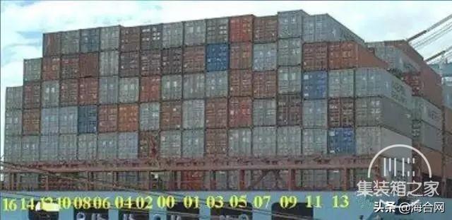 集装箱码头箱位你都了解吗?看这里-15.jpg