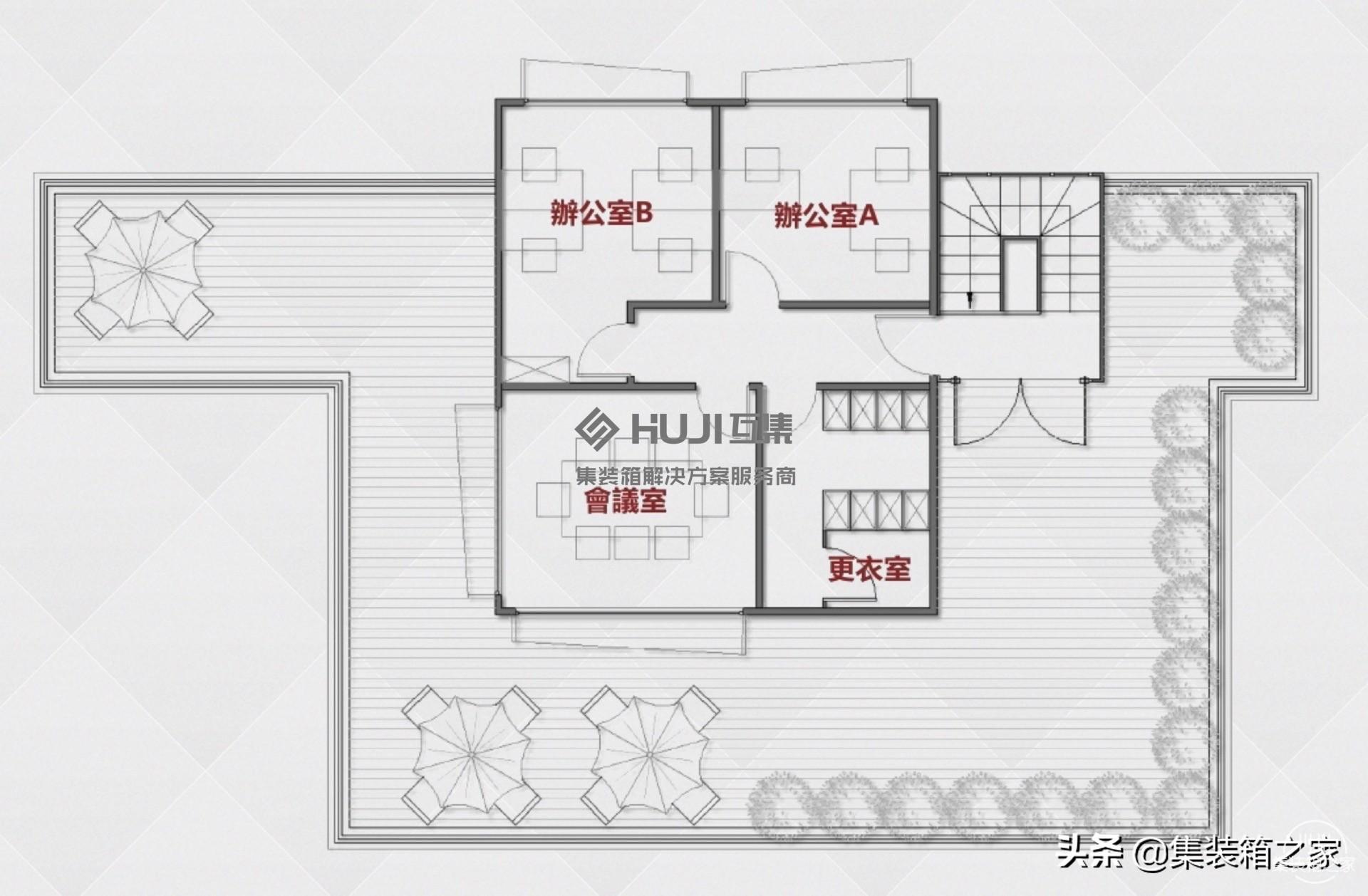建发上海央玺集装箱售楼部-11.jpg