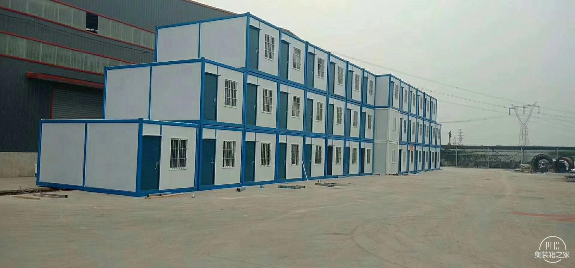北京集装箱厨房/住人集装箱房价格-2.jpeg