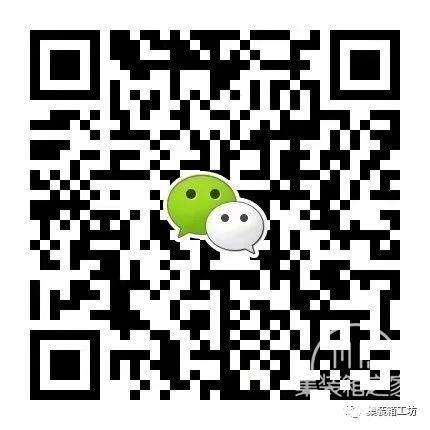ddb327abb21bf76eaa0acbaf62b5bc7e.jpg