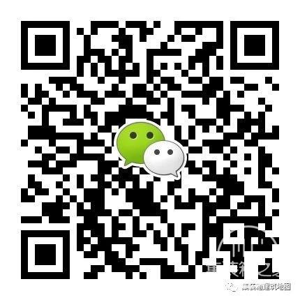 53019b83492747af2517488c1eb6816d.jpg