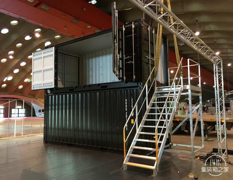 利用集装箱改造移动公司展台应用案例-1.jpg