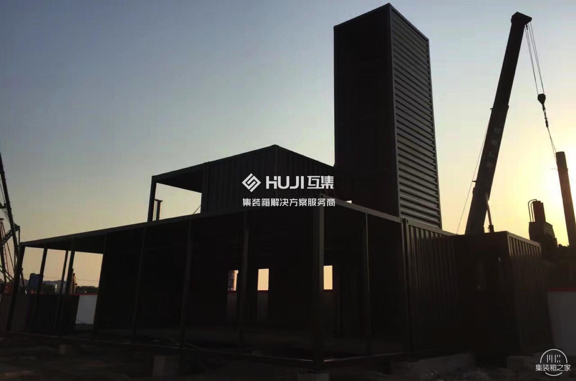 2019房产公司最佳集装箱售楼部合集-18.jpg