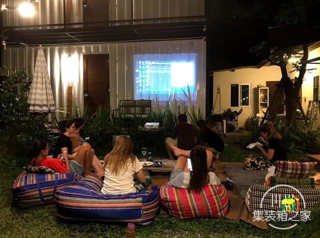曼谷受欢迎集装箱旅馆--The Yard Hostel-33.jpg