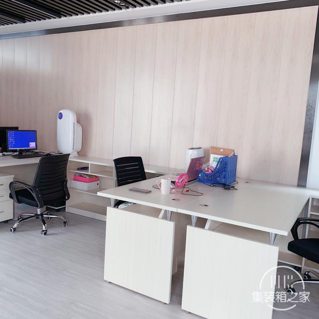 """集装箱办公楼丨终于搬进了传说中的""""别人家的办公室""""-3.jpg"""