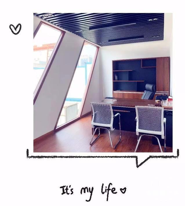 """集装箱办公楼丨终于搬进了传说中的""""别人家的办公室""""-9.jpg"""