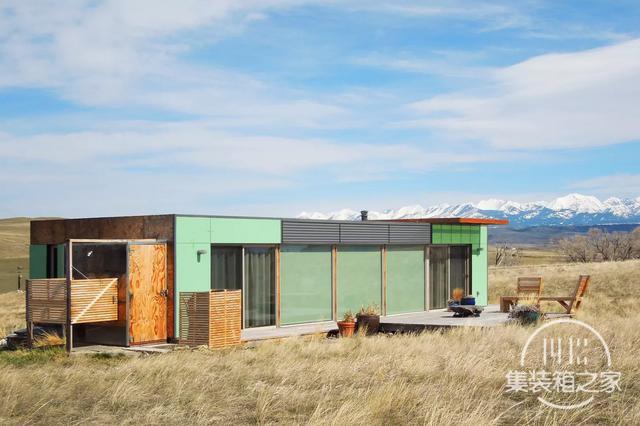 现代化模块化建筑 集装箱房屋建筑的惊人例子-1.jpg