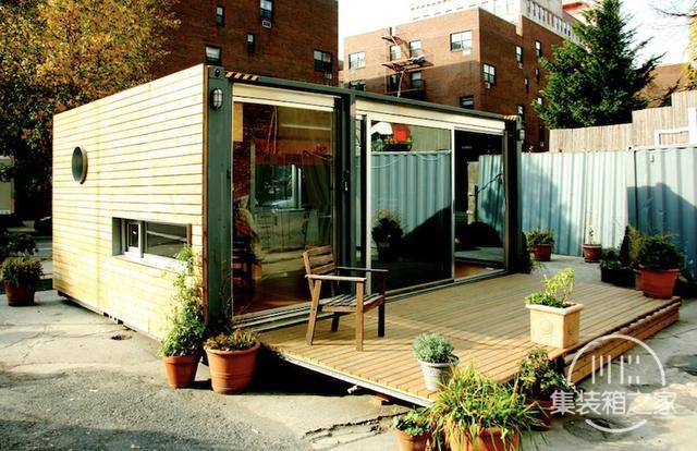 现代化模块化建筑 集装箱房屋建筑的惊人例子-8.jpg