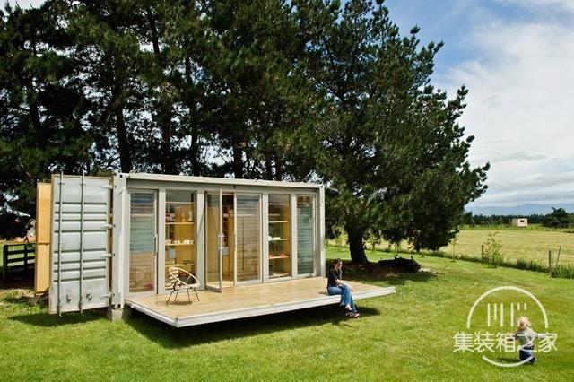 现代化模块化建筑 集装箱房屋建筑的惊人例子-2.jpg