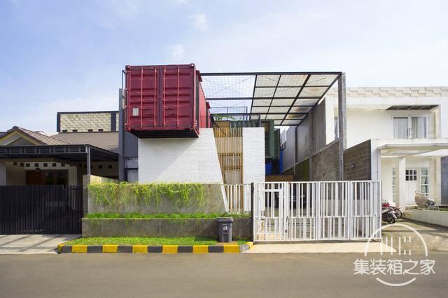 现代化模块化建筑 集装箱房屋建筑的惊人例子-7.jpg
