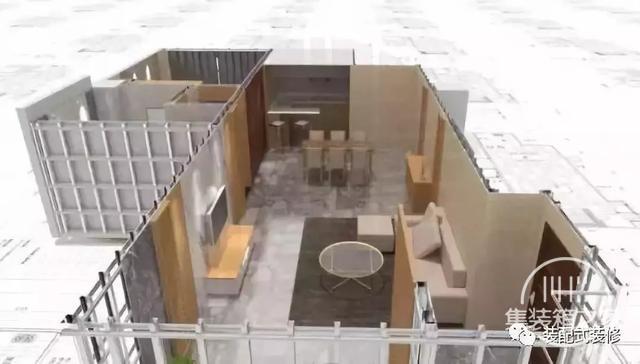 装配式装修的革命!龙湖冠寓推出顶级样板间,赶紧来围观-4.jpg