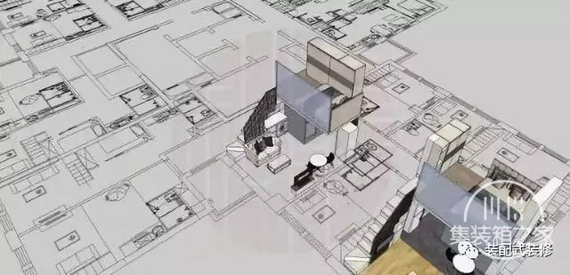 装配式装修的革命!龙湖冠寓推出顶级样板间,赶紧来围观-7.jpg