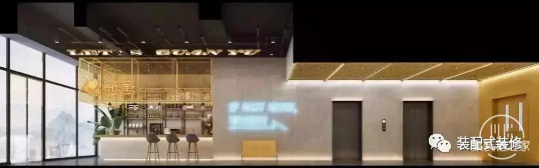 装配式装修的革命!龙湖冠寓推出顶级样板间,赶紧来围观-19.jpg