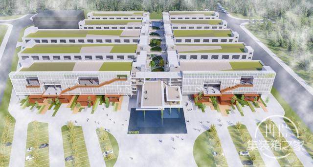 约12.5亿!江门人才岛5大项目招标,科技产业园一期2020年将完成建-11.jpg