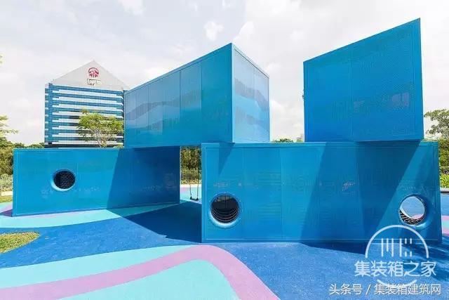 用集装箱建个儿童运动场-1.jpg