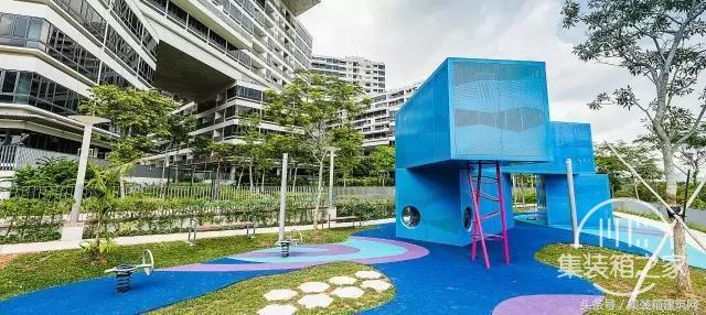 用集装箱建个儿童运动场-3.jpg