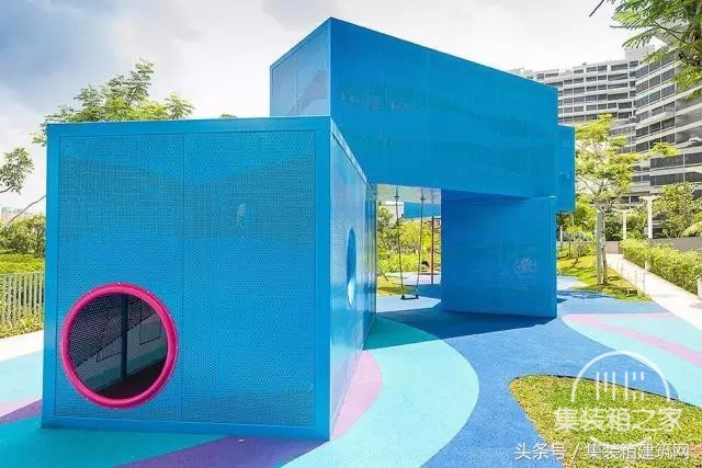 用集装箱建个儿童运动场-2.jpg