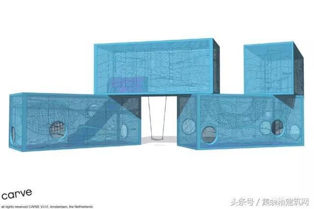 用集装箱建个儿童运动场-12.jpg
