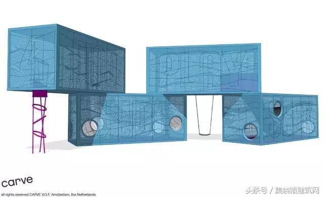 用集装箱建个儿童运动场-10.jpg