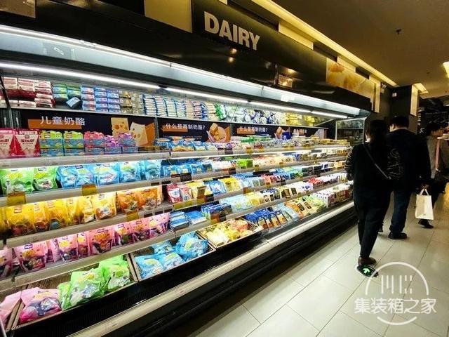 蹲点实探无锡3家精品超市,跑了3个晚上写出这份日常捡漏攻略-2.jpg
