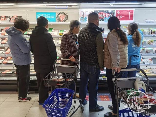 蹲点实探无锡3家精品超市,跑了3个晚上写出这份日常捡漏攻略-9.jpg
